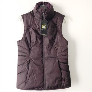 C9 by Champion Women's Puff Vest Size Small
